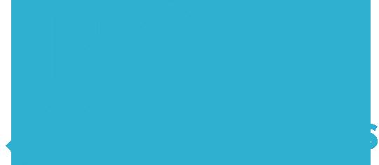 Hotel – Restaurant Les Barnières