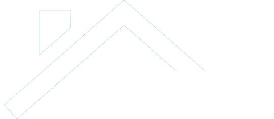 Hotel *** – Restaurant Les Barnières